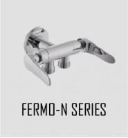 Fermo-N Series