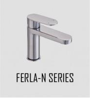 Ferla-N Series