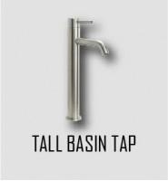 Tall Basin Tap