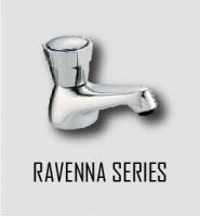 Ravenna Series
