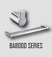 BA8000 Series