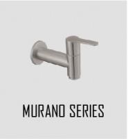 Murano Series