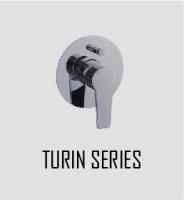 Turin Series