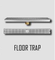 Floor Traps