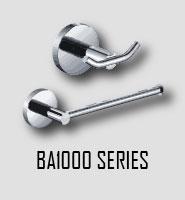 BA1000 Series