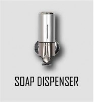 Commecial Soap Dispenser