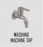 Washing Machine Tap