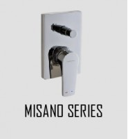 Misano Series