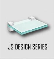 Design Series