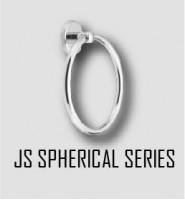 Spherical Series