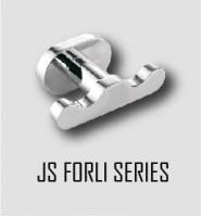 Forli Series