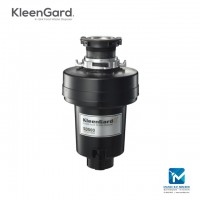 Kleengard SD-500 Heavy Duty Food Waste Disposer (0.5 HP)