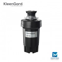 Kleengard SD-1250 Premium Food Waste Disposer (1.25 HP)