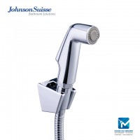 Johnson Suisse Hand Bidet