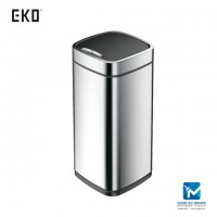 EKO Smart Sensor Dustbin 21, 28, 35 Litres Waste Bin, Dustbin