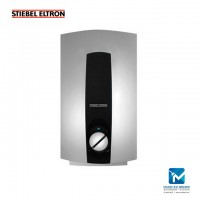 Stiebel Eltron DHC 6 / 8 EC Tankless Multipoint Water Heater
