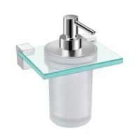 Johnson Suisse Design Soap Dispenser