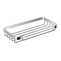Johnson Suisse Commercial Grated Container GDC990130