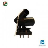 Flush Master FM 109C American Standard Flush Valve (One Piece-55mm)