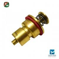 Flush Master MFV-WCPG1 W.C. Push Guide