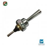 Flush Master MFV-WCE01.HS W.C. Handle Set