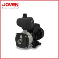Joven JHP3-40 Booster Pump (0.75HP)