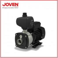 Joven JHP4-40 Booster Pump (1HP)