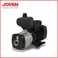 Joven JHP4-60 Booster Pump (1.75HP)