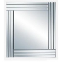 Bareno Mirror